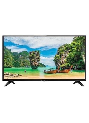 AWOX Awox A203200 HD 32 inc 82 Ekran Uydu Alıcılı LED HD Televizyon Siyah